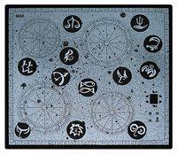 Электрическая варочная панель  Hansa BHC63504