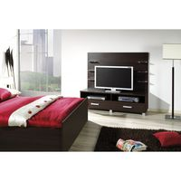 Набор мебели для спальни Maximus 4
