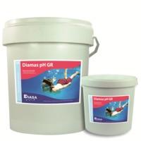 pH plus (Diamas pH Gr 1kg)