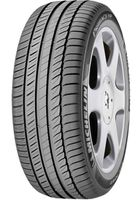 Шины Michelin Primacy HP 205/55 R16 91H