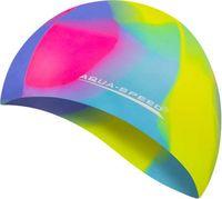 Шапочки для плавания - Swim cap BUNT