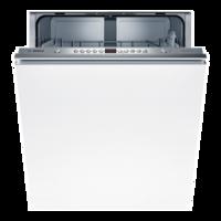 Посудомоечная машина Bosch SMV45AX00E