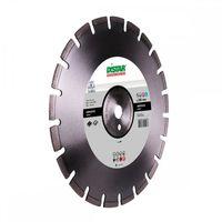Алмазный диск отрезной Distar 1A1RSS/C1-W 350x3,2/2,2x9x25,4-21 F4 Bestseller Abras