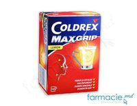 Coldrex Max Grip plic. N10(lamie)