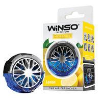 WINSO Merssus 18ml Lemon