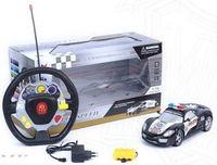 OP М03.261 Машина 1:16 на Д/У с зарядным устройством