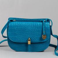 Geanta CARPISA Albastru bs452801S17