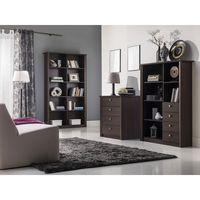 Набор мебели Finezja 7