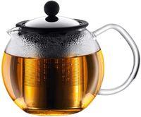 Чайник заварочный Bodum 1807-16 Assam 500ml