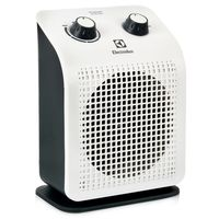 Тепловентилятор Electrolux EFH/S1120