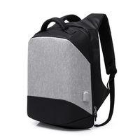 Рюкзак антивор  KAKA 2248  для ноутбука 15,6.