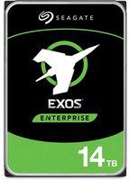 "3.5"" HDD 14.0TB Seagate ST14000NM001G Server Exos™"