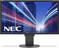 """27.0"""" NEC EA274WMi, Black"""