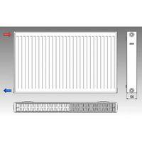 Радиатор EROTERM K22 3002000