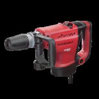 Ciocan rotopercutor Raider Industrial RDI-HD48