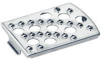 Аксессуар для кухонного комбайна Bosch MCZ4RS1