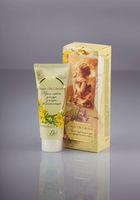 купить Крем-сорбет для рук ультраувлажняющий Organic Oils в Кишинёве