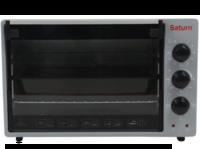 Electric Oven Saturn ST-EC3401
