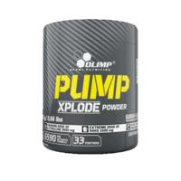 Olimp Pump Xplode Powder 300gr