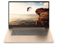 """NB Lenovo 15.6"""" IdeaPad 530S-15IKB Copper (Core i5-8250U 8Gb 256Gb)"""