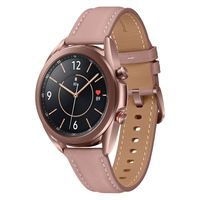 Samsung Galaxy Watch 3 (R850), 41mm Bronze