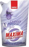 Ополаскиватель Sano Maxima Lavender Patchouli 1 л