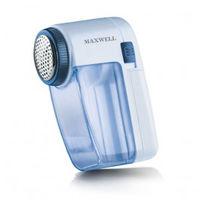 Maxwell MW3101