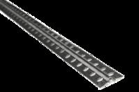 Profil de pontaj W6 6 x 3000 mm