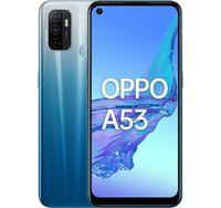 OPPO A53 4GB / 128GB, Blue