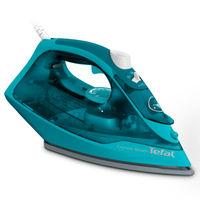 Iron Tefal FV2867E0