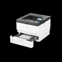RICOH P 501 Imprimanta  alb-negru
