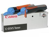 Toner Canon C-EXV5 Black