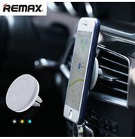 Remax Car Holder, RM-C10