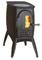 купить Каминная печь - AustroFlamm G1 в Кишинёве
