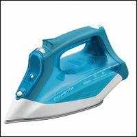 ROWENTA DW3110D1, синий