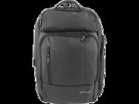 Рюкзак для ноутбука Tellur Business XL(TLL611252)