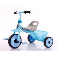 Babyland Tрехколесный велосипед VL- 249