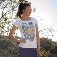 Спортивная футболка JOMA - GRAPHIC