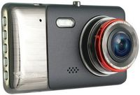 Видеорегистратор Navitel R800 Car Video Recorder