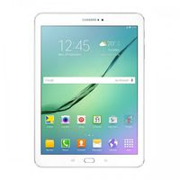 Samsung Galaxy Tab S2 32 GB (T713), White