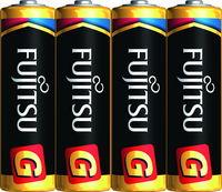 cumpără Baterie Fujitsu Fujitsu CZ R6/4 tipla în Chișinău