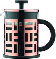 Чайник заварочный Bodum 1119618 Eileen French press Coffee Maker 500ml Copper