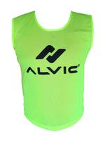 купить Манишка для тренировок Alvic Green S (474) в Кишинёве
