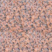 Granit Imperial Red Fiamat 60 x 30 x 1.5 cm