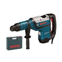 Ciocan rotopercutor Bosch GBH 8-45 D 220 V 12.5 J