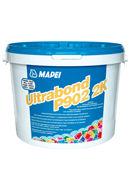 Ultrabond P913 2K (10kg)