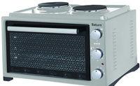 Электрическая печь Saturn STEC10703
