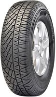 Шины Michelin Latitude Cross 255/65 R16