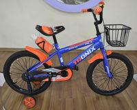 "Велосипед 18"" VL-374"