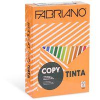 Fabriano Бумага FABRIANO Tinta A4, 80г/м2, 500 л. aragosta